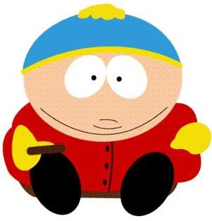 cartman-tv